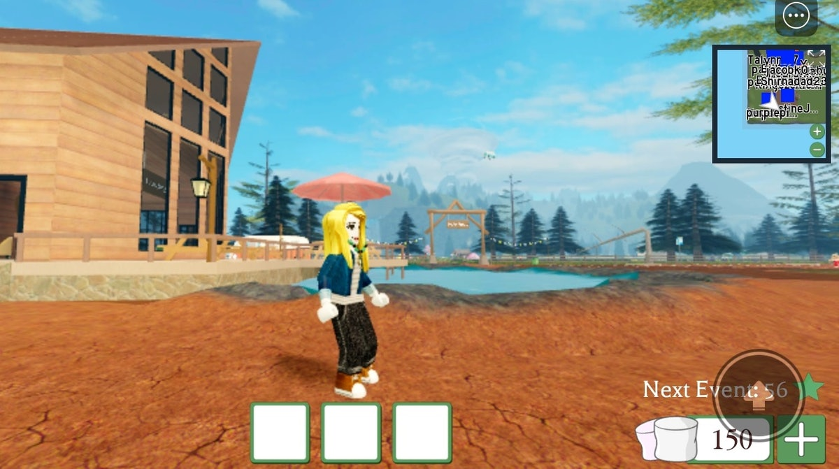 These are the best Roblox games to play with friends on your virtual game nights.