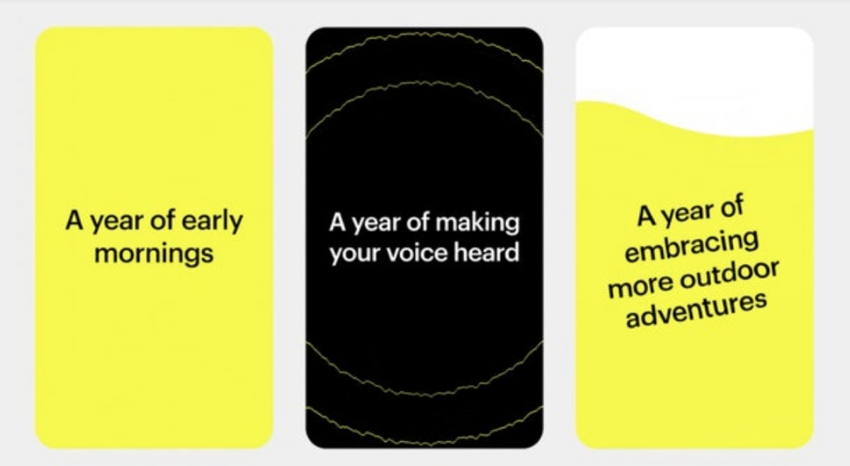 Here's how to save your Snapchat 2020 Year in Review Story before it's gone.
