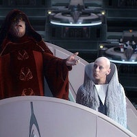 'Mandalorian' Season 3 could fix the worst thing about Star Wars