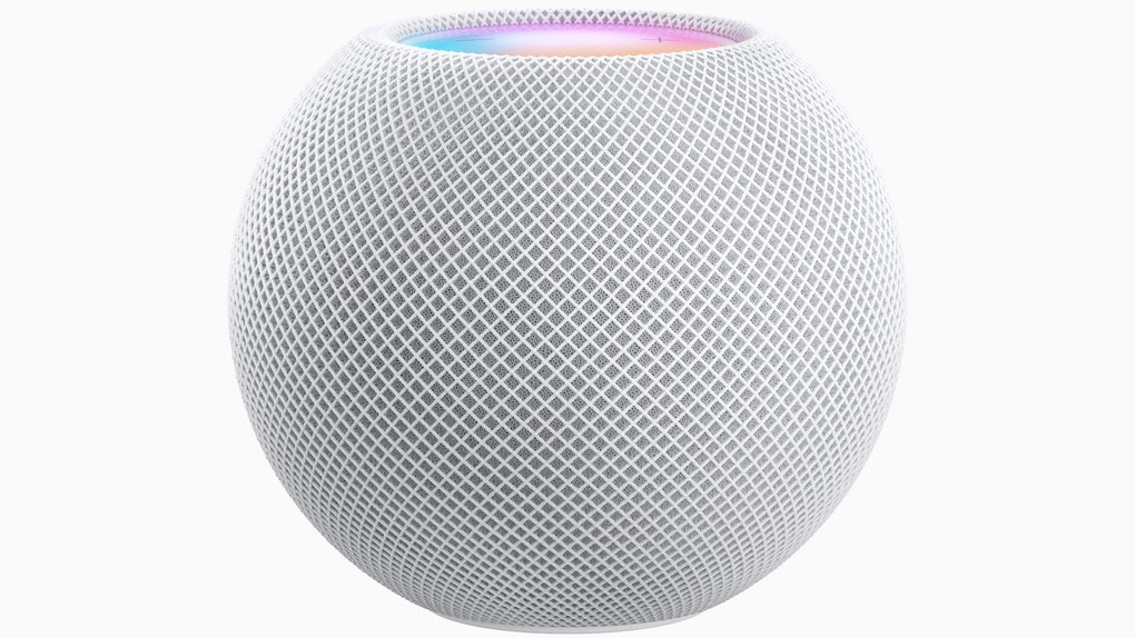 Here are the best HomePod Mini hacks to make your life even easier.