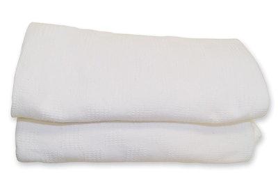 Jmr Hospital/Home Thermal Blanket