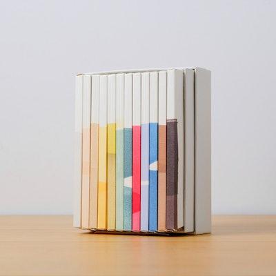 Chocolate Bar Variety Box