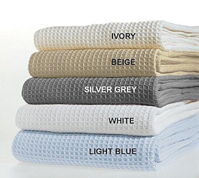 TreeWool Thermal Blanket