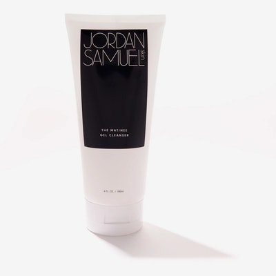 The Matinee Gel Cleanser