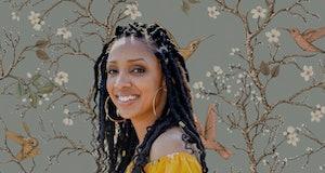 Corina Newsome