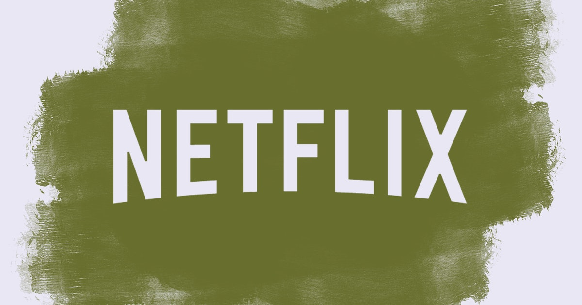 New Family-Friendly Shows & Movies Coming To Netflix In ...