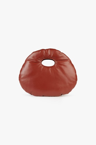 Large Lucy Bag