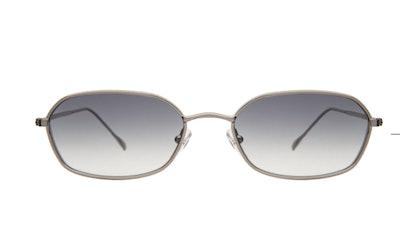 East Houston Sunglasses