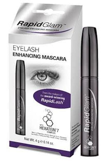 Eyelash Enhancing Mascara