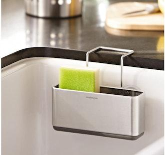 Simplehuman Slim Sink Caddy