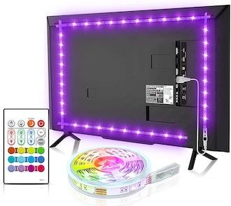 BASON LIGHTING TV LED Backlight