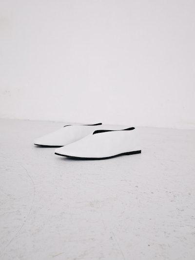 Modern Shoe