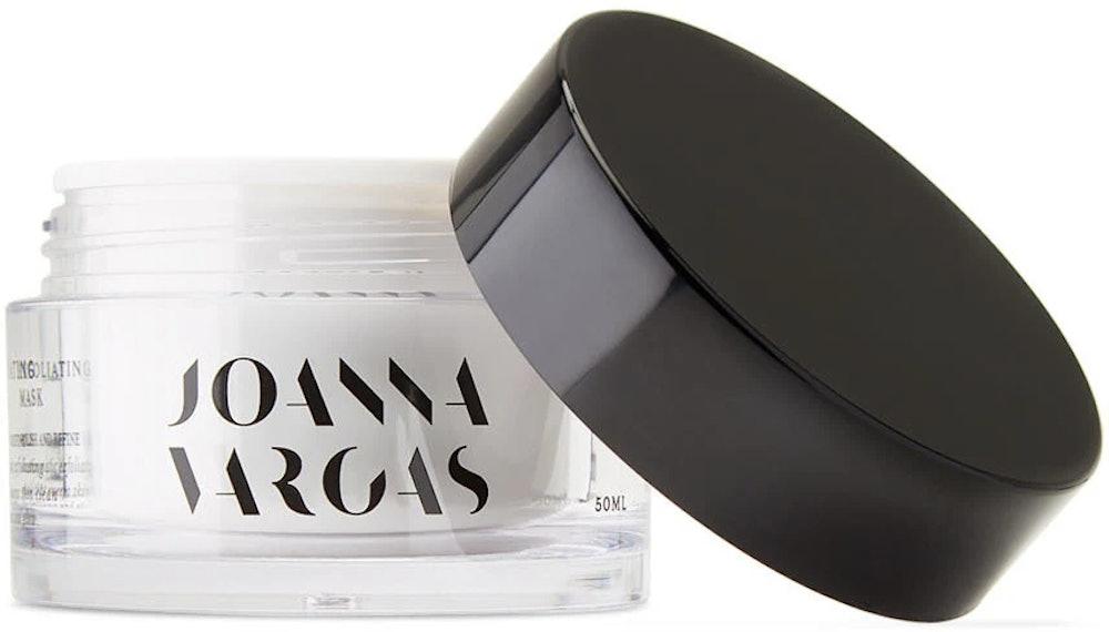 JOANNA VARGAS Exfoliating Mask, 1.69 oz