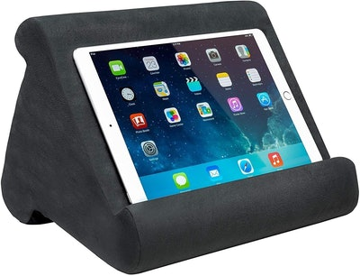 Ontel Pillow Pad Tablet Stand