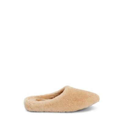 Emilia Slippers