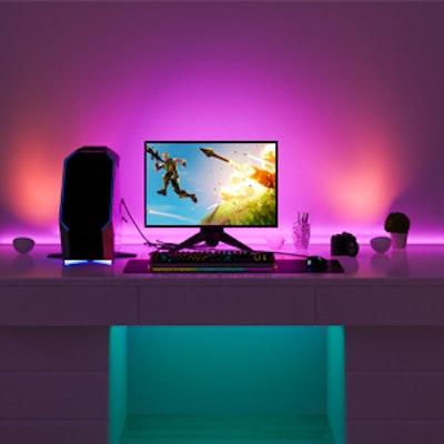 Govee TV Backlight