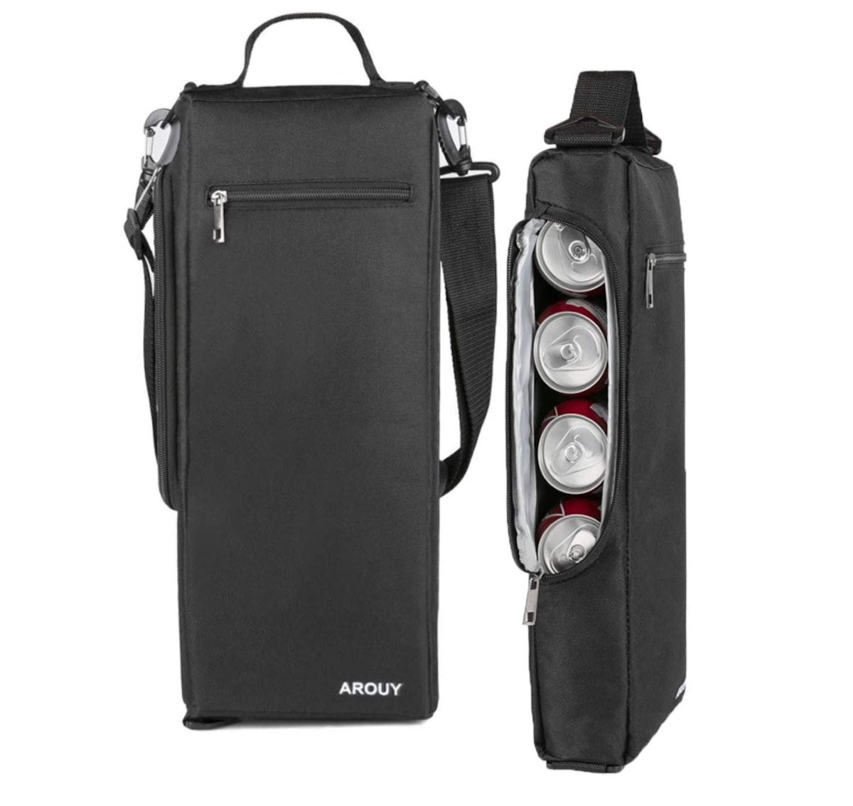 AROUY Golf Cooler Bag