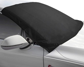 OxGord Windshield Snow Cover & Ice Removal