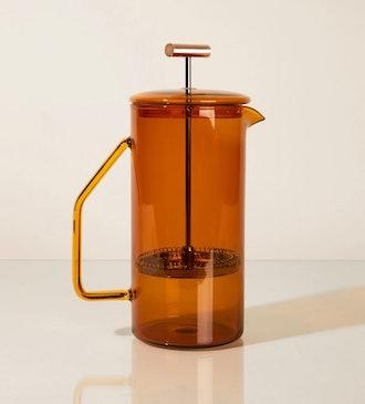 850mL Glass French Press