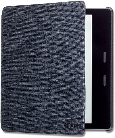 Amazon Kindle Oasis Water-Safe Fabric Cover