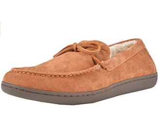 Vionic Irving Adler Slipper