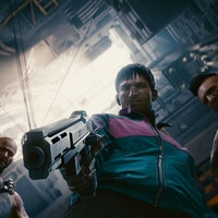 'Cyberpunk 2077' multiplayer release date, trailer, platforms, and details