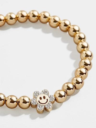All Smiles Pisa Bracelet