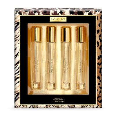 Fragrance Set