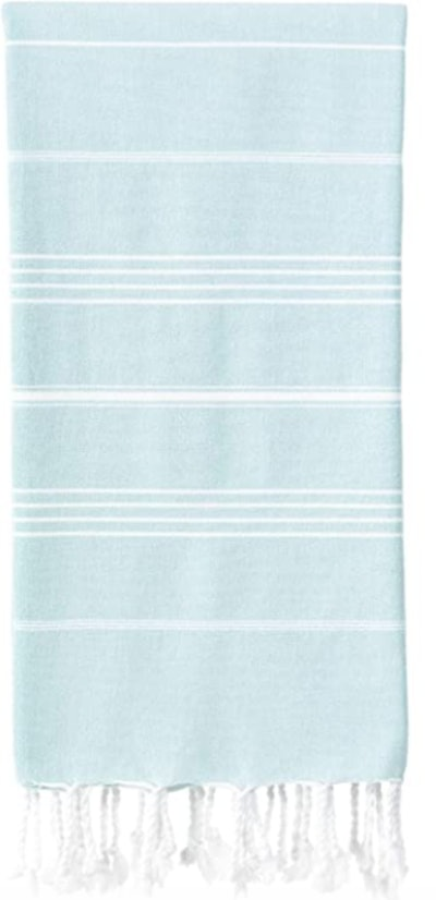 Wetcat Turkish Beach Towel