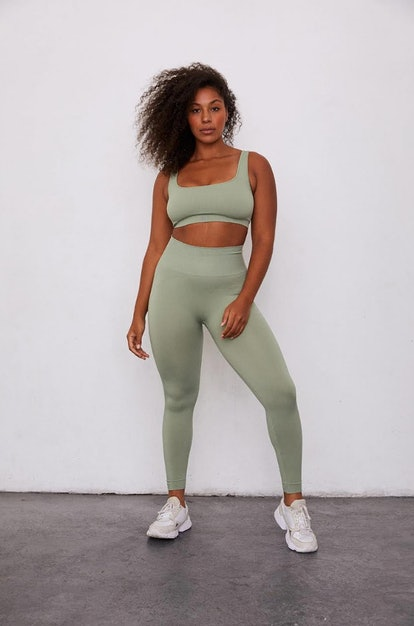 Sculptflex Leggings