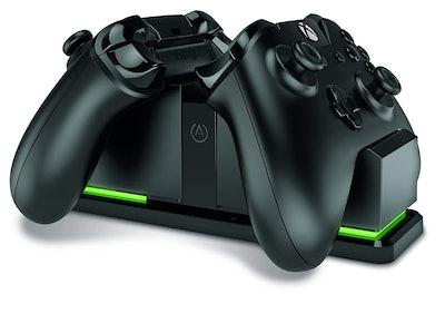 PowerA Xbox Remote Charging Station