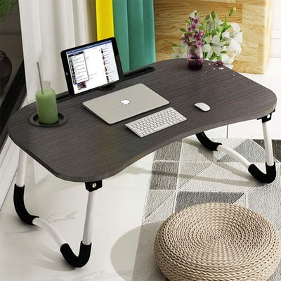 Astory Laptop Bed Tray
