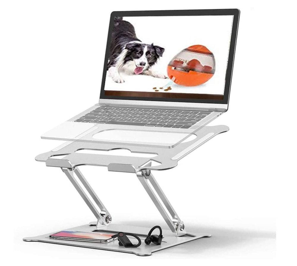 Suturun Portable Laptop Computer Stand
