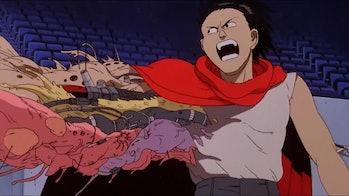 akira streaming free science fiction anime cyberpunk