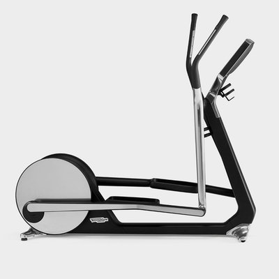 Cross Personal Elliptical