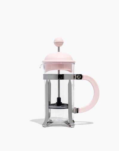 Bodum® Coffee Press