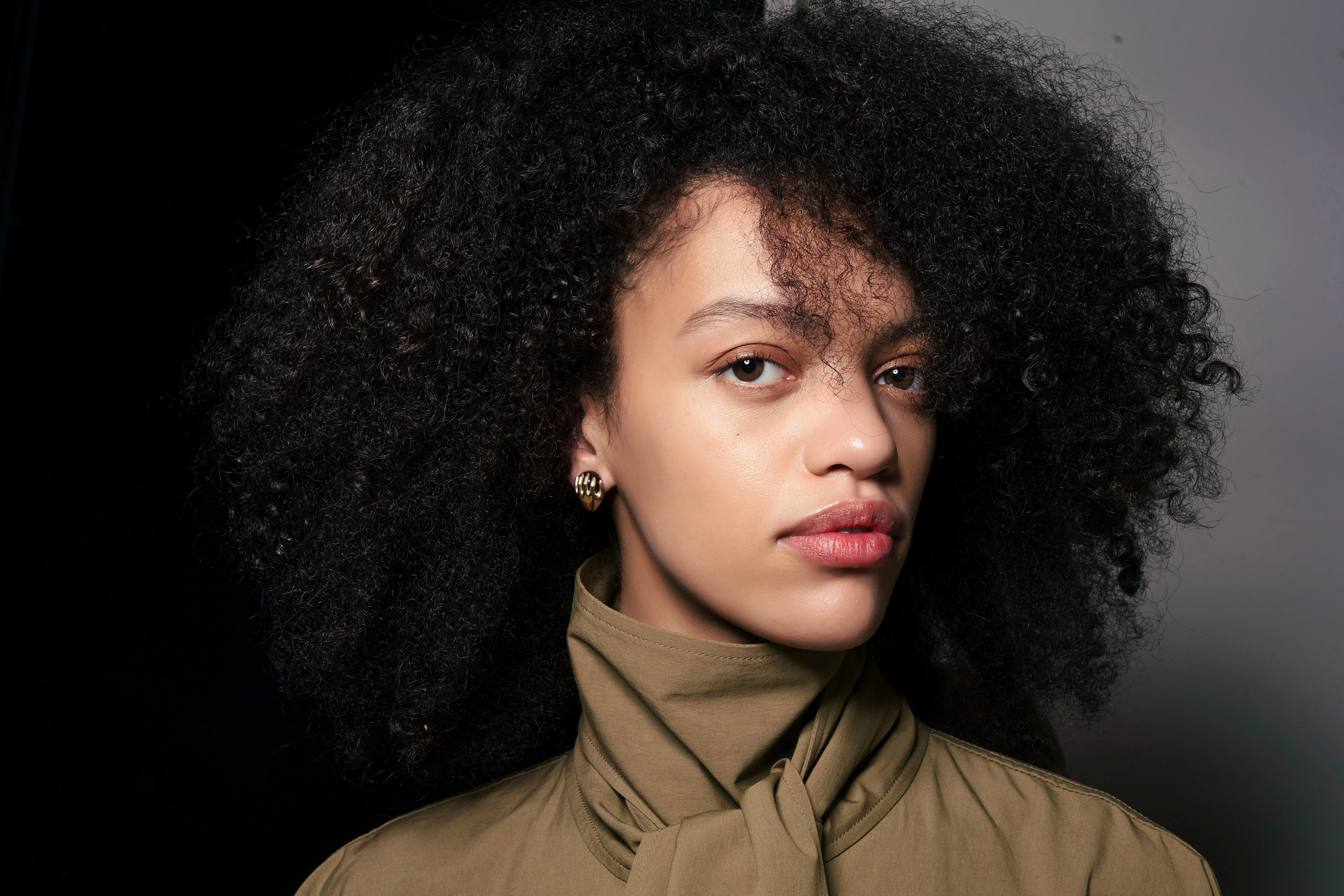 31 Protective Hairstyles For The Summer Since There S Still A Full Month Left