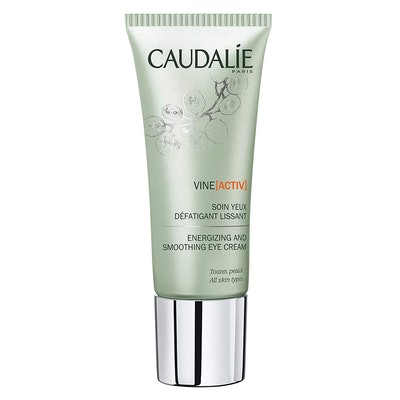 Caudalie VineActiv Energizing & Smoothing Eye Cream