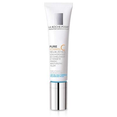 La Roche-Posay Redermic C Vitamin C Eye Cream