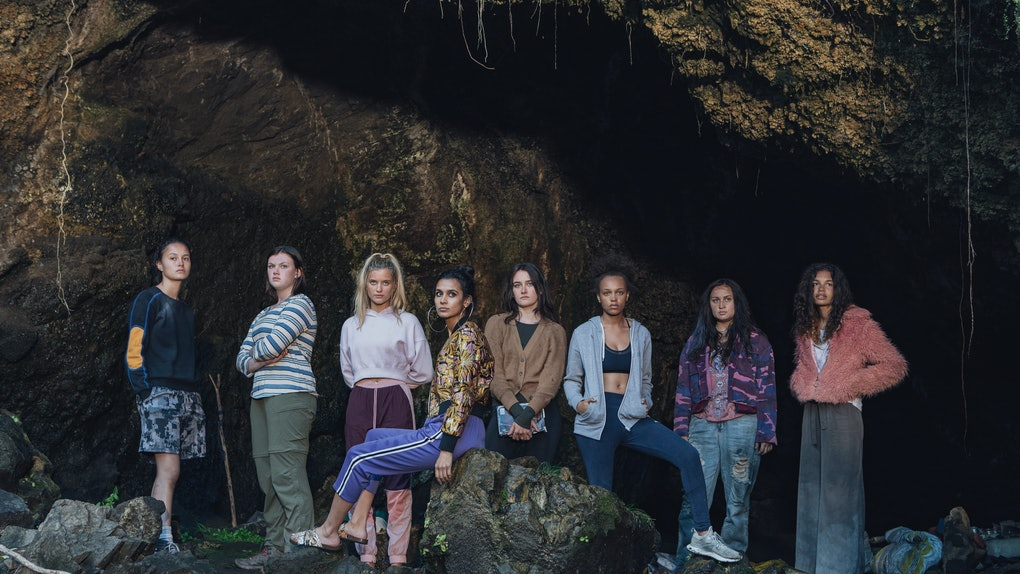 'The Wilds' Season 2: Release Date, Trailer, Cast, Filming News, & More
