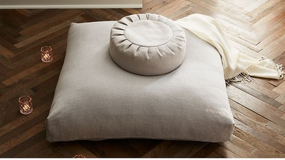 2-Piece Sedona Pillow Set 359