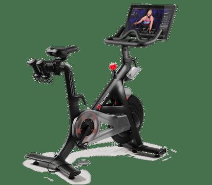 Bike+ Basics