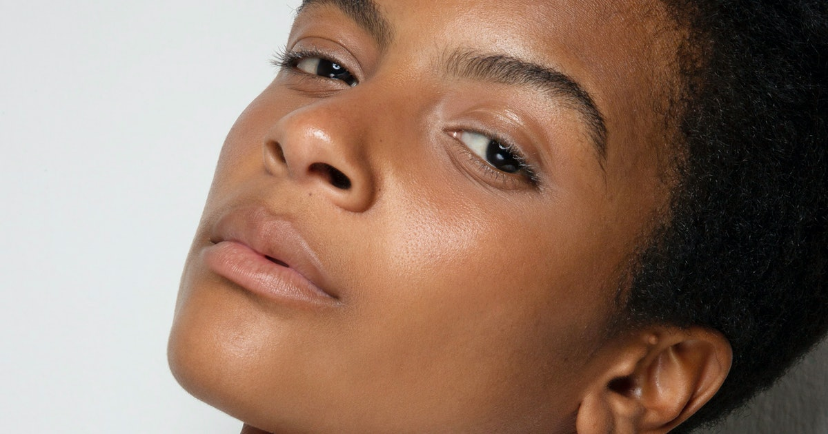 How to cure dry skin in winter, once and for all
