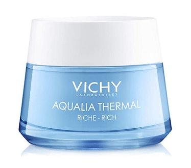 Vichy Aqualia Thermal Rich