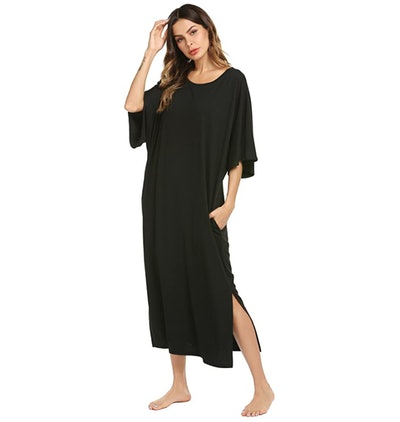 Ekouaer Nightgown