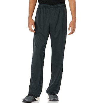 Hanes Sport X-Temp Performance Training Pants
