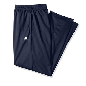 Russell Athletic Big and Tall Dri-Power Pants