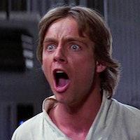 'Mandalorian' Season 3 theory reveals a wild Luke Skywalker twist ahead