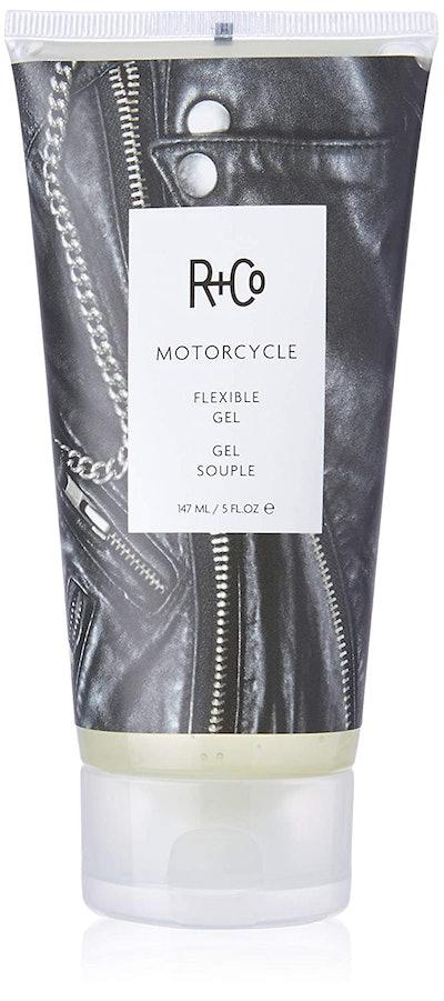 R+Co Motorcycle Flexible Gel