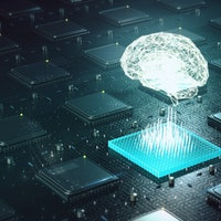 Neuralink: Meet your new robot brain